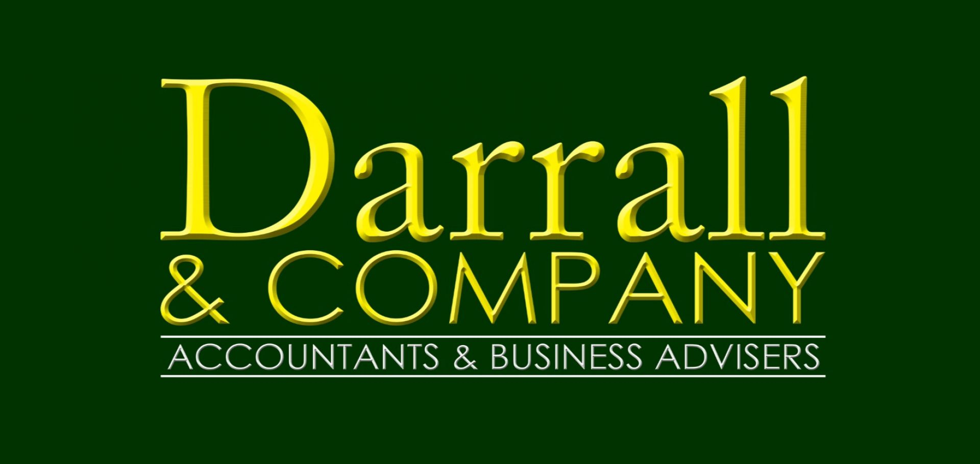 Darrall and Company – Accountants & Business Services