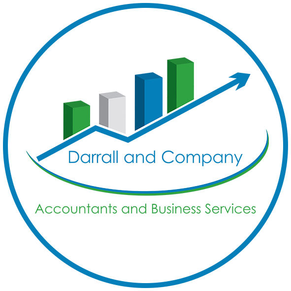 D&Co Logo