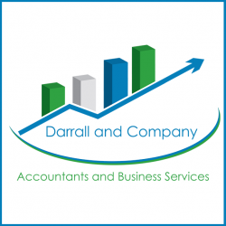 Darrall & Co